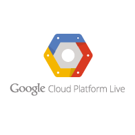 Google Cloud Integration